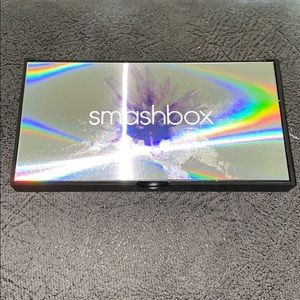 Smashbox Cover Shot Prism Eye Shadow Palette